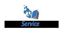 onlineservicecatalog